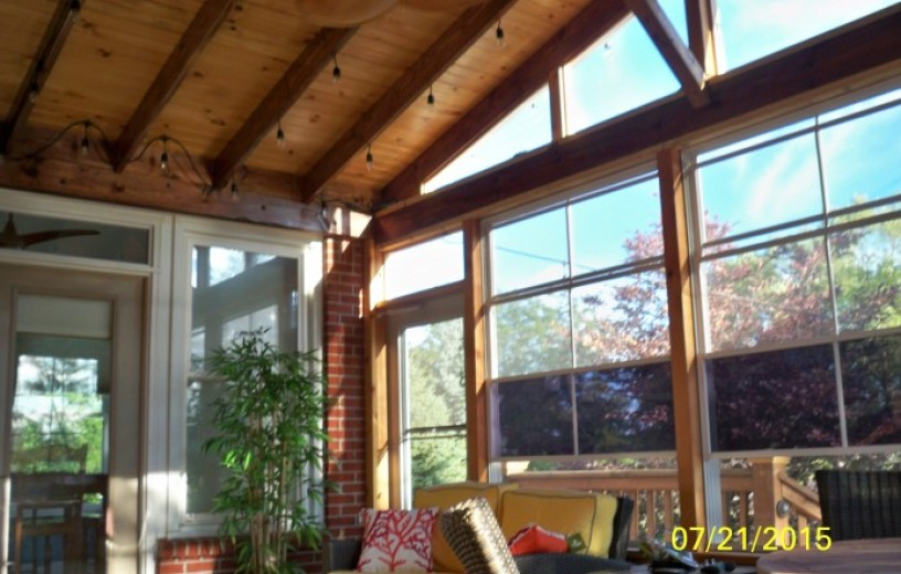 1.11 sunroom 31417-675c5a0c5f